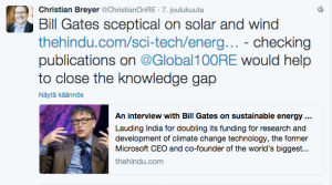 Breyer_closeknowledgeGap 2015-12-09 at 09.11.37